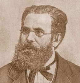 Вернадский Иван Васильевич