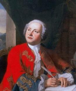 Богословское образование Ломоносова (1731—1735)