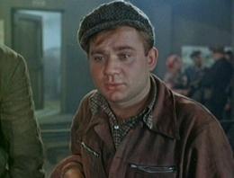 Евгений Леонов: Первые большие роли