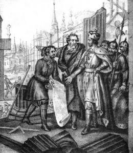 Ярослав Всеволодович (князь владимирский)