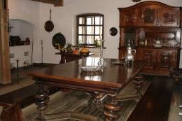 Дом-музей А.П. Ганнибала