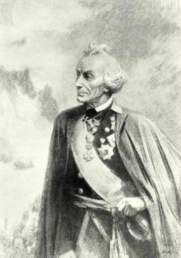 Война с Барской конфедерацией. 1769—1772