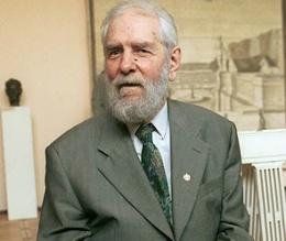 Васнецов Андрей Владимирович