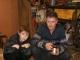 Семья Алексеенко (заполярье)
