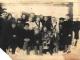 Саитовы, Красноярский край, Тасеевский р-н. (корни наши из Пензенской губернии, Наровчатский уезд)