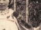 Cоколовы, Деревягины,Ахрамович,Шрубок,Торощины,Столбовы,Новоселовы,Казаковы