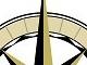Вершинины (Манины, Соповы, Коноваловы) - Ермолаевы (Ермаковы, Карлашовы, Лосевы, Черненко)