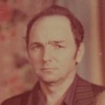 Годовщина смерти  Валентина Воробьева