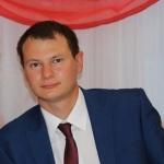 День рождения  Андрея Самотуева