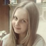 День рождения  Ирины Пушкины