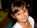 День рождения  Марии Козаченко