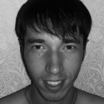 День рождения  Сергея Шушакова