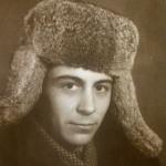 День рождения  Алексея Богатко