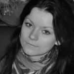 День рождения  Ксении Щербининой
