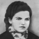 День рождения  Ольги Поленниковой