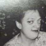 День рождения  Галины Шлыковой