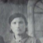 День рождения  Пелагеи Мельниченко