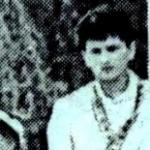 День рождения  Алишера Юлдашева