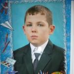 День рождения  Александра Гергарда