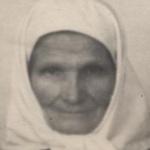 День рождения  Ксении Филоненко