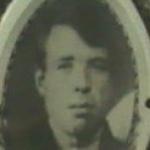 Годовщина смерти  Василия Бердникова