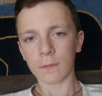 День рождения  Кирилла Литвина