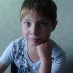 День рождения  Никиты Пашкевича