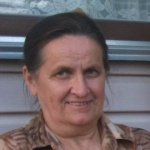 День рождения  Раисы Литвин