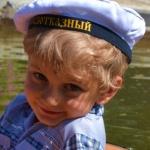 День рождения  Андрей. Серховец.  23.03.2009г.