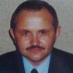 День рождения  Игоря Похвищева
