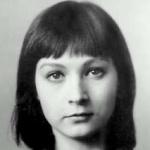 День рождения  Ксении Ефремовой