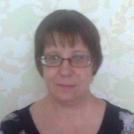 День рождения  Марины Хрущевой