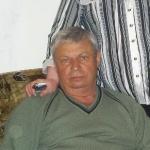 День рождения  Александра Зайцева