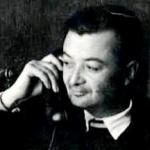 Годовщина смерти  Азиизулло Иззатуллаева