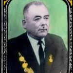 День рождения  Журахона Рахмонова