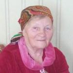 День рождения  Ларисы Кравченко