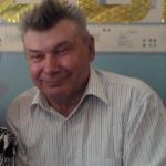 Годовщина смерти  Александра Емельянченко