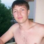 День рождения  Сергея Пелевина