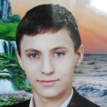 День рождения  Валентина Петрова