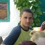 День рождения  Алексея Маявеца