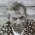 Годовщина смерти  Ивана Шушакова