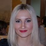 День рождения  Екатерины Щемелёвы