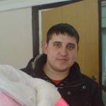 День рождения  Ильи Велижанского