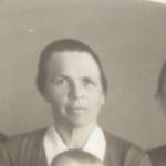 День рождения  Наталии Саванковой