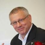 День рождения  Николая Колмыкова