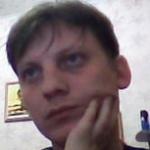 День рождения  Ильи Ворошнова
