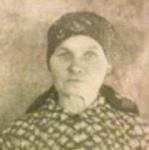 Годовщина смерти  Анастасии Кулешовой