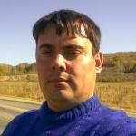 День рождения  Евгения Собянина