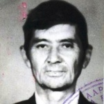 День рождения  Давронбека Рахмонова